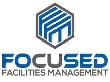 Focused_LOGO