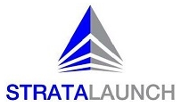 Strata Launch_LOGO
