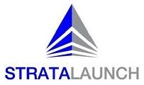 Strata Launch_LOGO