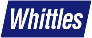 Whittles_LOGO